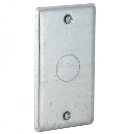 handy box covers steel boxes products